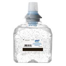 Αντισηπτικό χεριών Purell TFX Advanced 1200ml για αυτόματο dispenser