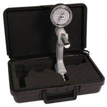 Δυναμόμετρο Χειρός-Υδραυλικό AC-3330