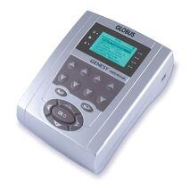 Φορητή συσκευή ηλεκτροθεραπείας Globus Genesy 3000 Rehab G3757