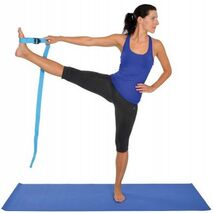 Mambo Max Yoga Set AC-3232