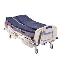 Αερόστρωμα Κατάκλισης Εντατικής Θεραπείας Taurus