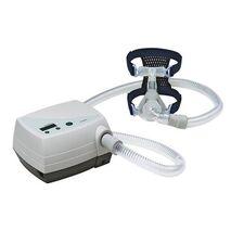 Συσκευή CPAP 20E Weinmann χωρίς υγραντήρα