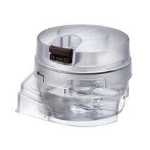 Υγραντήρας AQUA για CPAP Balance 0805008