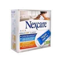 Παγοκύστες ColdHot Comfort Nexcare 3Μ