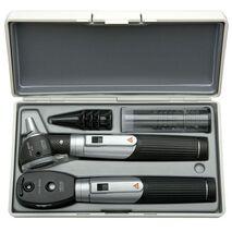 Σετ Ωτοσκοπίου - Οφθαλμοσκοπίου Heine mini 3000® LED