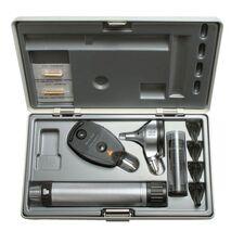 Διαγνωστικό Σετ Ωτοσκοπίου - Οφθαλμοσκοπίου Heine BETA 200