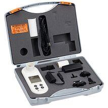 Σπιρόμετρο Micro 01 Carefusion
