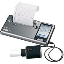 Σπιρόμετρο Microlab Carefusion
