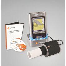 Σπιρόμετρο Carefusion Microloop