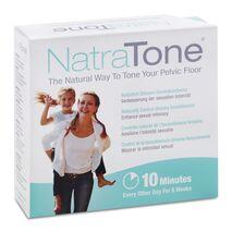 NatraTone Συσκευή εξάσκησης μυών πυελικού εδάφους