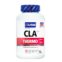 CLA Thermo - 90 κάψουλες