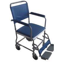 Αναπηρικό αμαξίδιο Moretti - Mobiac Care