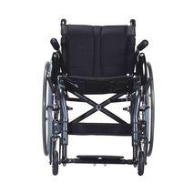 Αναπηρικό αμαξίδιο Ergo Live ελαφρού τύπου