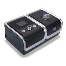 RESMART AUTO GII - Αυτόματο CPAP - με υγραντήρα και 1 μάσκα - άτοκες δόσεις