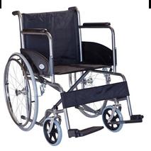 Αναπηρικό αμαξίδιο απλού τύπου Basic I 0808383