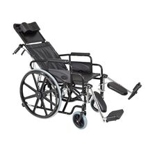 Αναπηρικό αμαξίδιο ειδικού τύπου Reclining - 0809236
