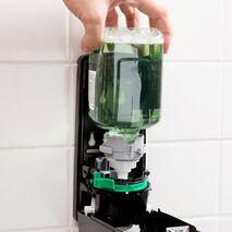 Αφρός καθαρισμού - σαπούνι GOJO® ADX7 Fresh Berry 700ml για χειροκίνητο dispenser