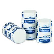 Soffban® Plus - Συνθετικός ορθοπεδικός επίδεσμος