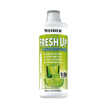 Fresh Up Concentrate - 1000ml