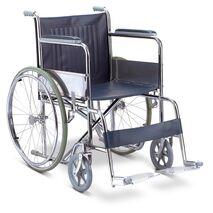 Αναπηρικό αμαξίδιο πτυσσόμενο Economy AC-40