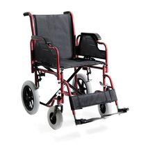 Αναπηρικό αμαξίδιο μεταφοράς AC-42