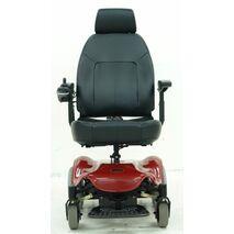 Αναπηρικό ηλεκτρικό αμαξίδιο Agila - 0811107