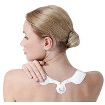 EM 20 Neck - Συσκευή Tens για τη θεραπεία πόνου του αυχένα