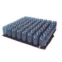 Μαξιλάρι κατακλίσεων Comfy II με αεροκυψέλες - 0810017