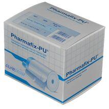 Pharmafix PU Αδιάβροχη αυτοκόλλητη ταινία σε ρολό  10 cm x 10 m