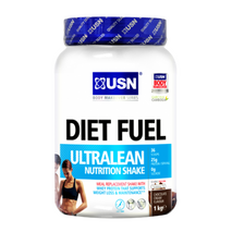 Diet Fuel Ultra Lean - 1Kg