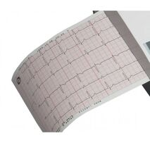 Edan MFM2 Cadence - Καρδιολογικό χαρτί