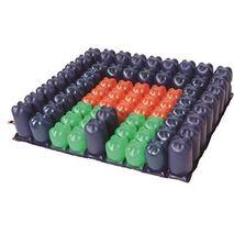Μαξιλάρι κατακλίσεων Ergo-Lite με αεροκυψέλες - 0810015