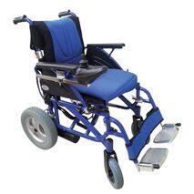 """Ηλεκτροκίνητο αναπηρικό αμαξίδιο """"Venere"""" - 0808714"""