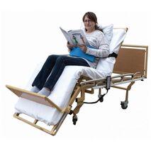Pinto 309 - Ηλεκτροκινητο κρεβάτι πολυθρόνα
