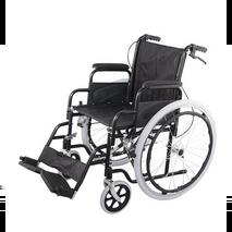 Αναπηρικό αμαξίδιο Profit I - 0223016
