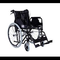 Αναπηρικό αμαξίδιο Profit IV
