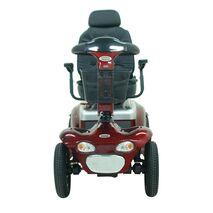 Αμαξίδιο scooter Dakar - 0811104