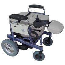 πολυθρόνα Reclining Comfort - 0809242