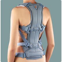 Νάρθηκας κορμού οστεοπόρωσης - SPINAL PLUS