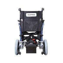 Ηλεκτρικό αναπηρικό αμαξίδιο πτυσσόμενο Advan