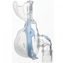 Ρινική μάσκα Easylife - Philips Respironics