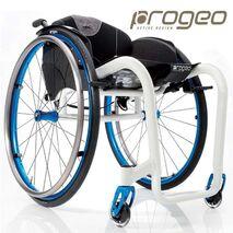 Αναπηρικό αμαξίδιο Joker energy ελαφρού τύπου