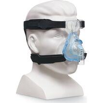 Ρινική μάσκα Easylife - Philips Respironics