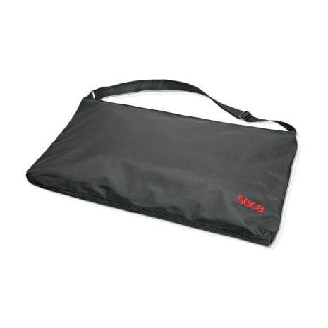 Τσάντα Μεταφοράς Seca