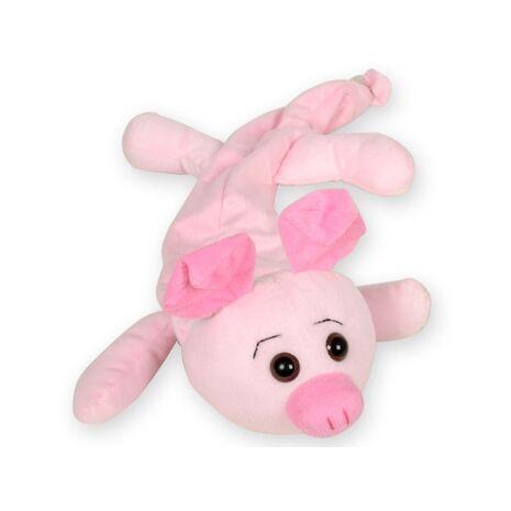 Κάλυμμα στηθοσκοπίου - γουρούνι