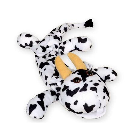 Κάλυμμα στηθοσκοπίου - αγελάδα