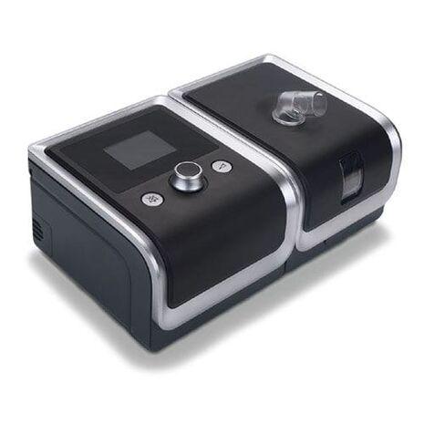 RESMART AUTO GII - Αυτόματο CPAP - με υγραντήρα