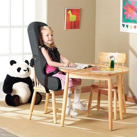 Κάθισμα Sitter Seat για παιδιά και ενήλικες