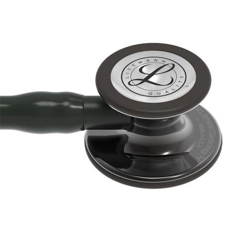 Στηθοσκόπιο Littmann® Cardiology IV 6232