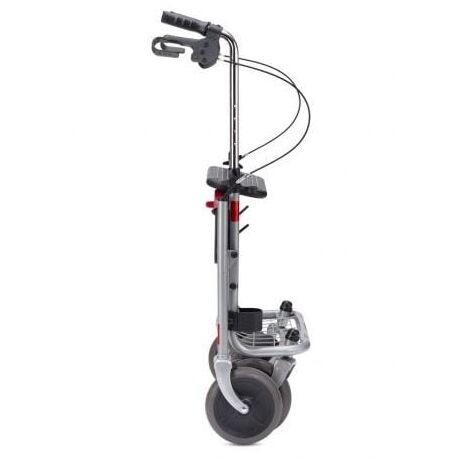 Rollator - Περιπατητήρας Senio B+B